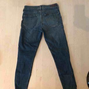 Jeans från Lee