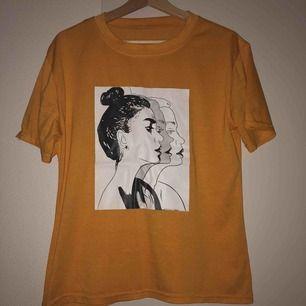 Jättekul T-shirt ❤️