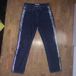 Jeans från nakd, superfina! Endast använda fåtal gånger. Frakt 70kr