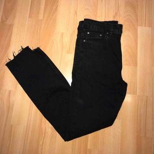 Nya jeans från Nelly🥰