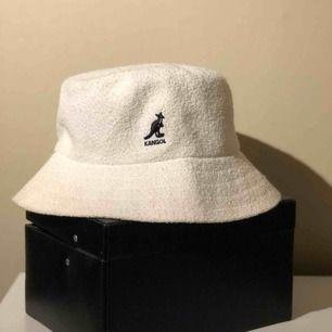 Kangol hatt, nyskick<3