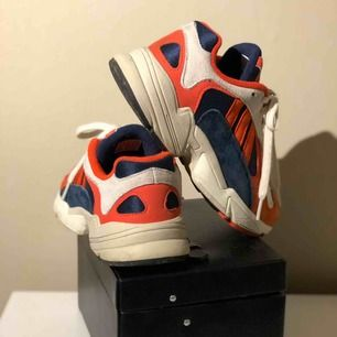 Adidas yung 1, väldigt bra skick