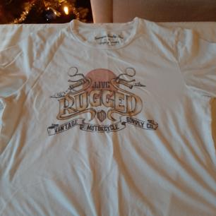 Jack & Jones Rugged T-Shirt
