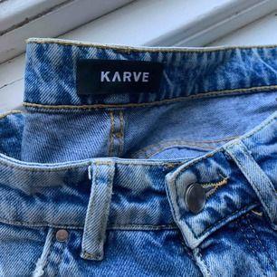 Fina jeans från Karve