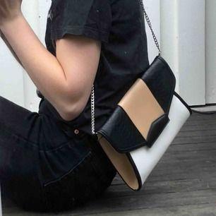 väska!🥺✨frakt 46kr
