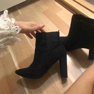 Hm skor