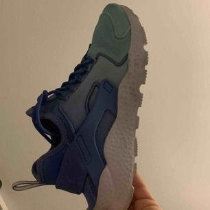 Nike huraches, köpta i somras för 1300