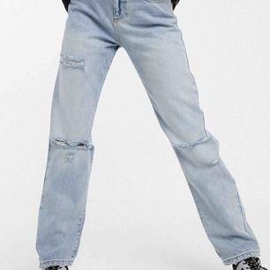 Säljer mina jeans från Collusion. Storleken är en liten w28. Endast frakt och swish. Frakt ingår.