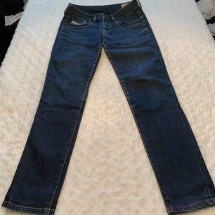 Diesel jeans st 27