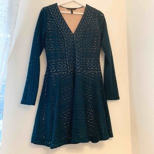 A very nice BCBG Max Aztia dress in a very good condition, almost new.