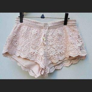 Shorts Storlek 34