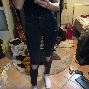 Sjukt snygga jeans