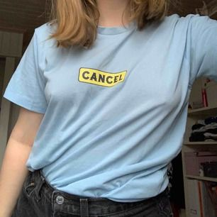 Fet tröja från carlings. Fri frakt! 🐪🚬