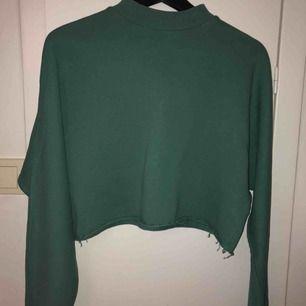 Fin tröja från NAKD⭐️ Frakt tillkommer