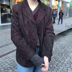 Cool mockakavaj!! Möts i Stockholm eller fraktar för 59kr
