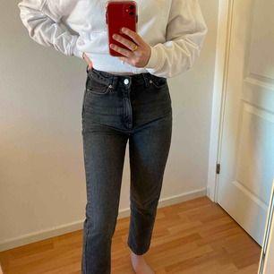 Så snygga jeans från Carin Wester!