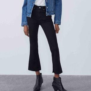 Säljer mina feeeetttta jeans ifrån Chelsea i Gbg, kommer inte till användning tyvärr😔