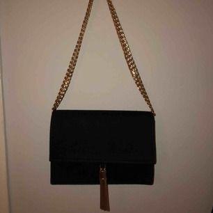 Väska från Gina nyskick!
