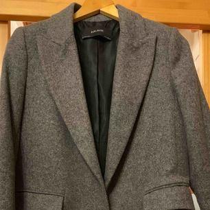 Zara kappa endast använd 3ggr.