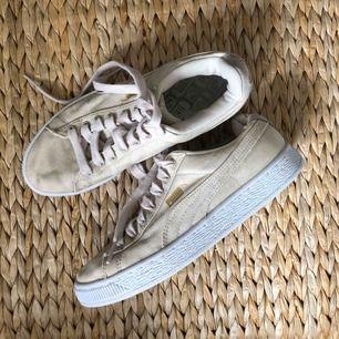 Puma Sneakers storlek 37