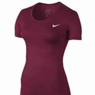 Träningströja från Nike