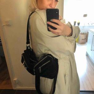 Noella väska i fint skick