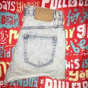 Shorts i toppenskick! Säljer då de är för stora för mig (har vanligtvis 34). Möts upp eller fraktar :) (köparen står för fraktkostnaden)