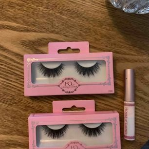 House of Lashes nypris 189 st
