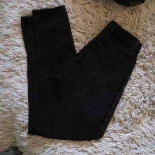 Mom jeans från 157 Aldrig använda