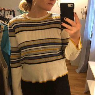 Fin tröja från Urban outfitters, köpt här på plick. Säljs för att den aldrig används. Frakt tillkommer