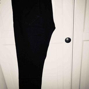 Jeans Lisa storlek 36 Köpare står för frakt