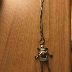 Robot halsband , köpte i Spanien , hämta his mig i Majorna , pris inkl frakten