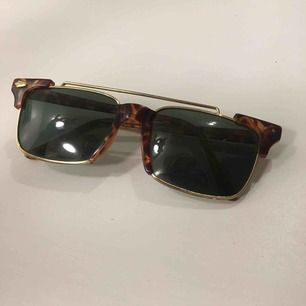 Vintage solglasögon