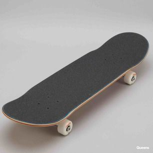 Söker skateboard, helst inte mer än 200kr, kan va jätte sliten🥰🥰🥰🥰