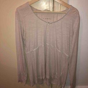 Jätte söt Odd Molly lång ärmad tröja, aldrig använd! 100kr (du står för frakt) ☺️