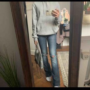 Bootcut jeans från Crocker❣️
