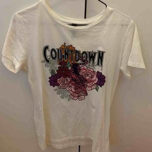 Snygg t-shirt från MQ. 🙌🏻