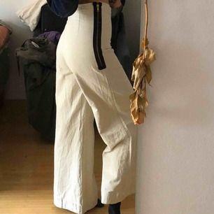 handmade trousers