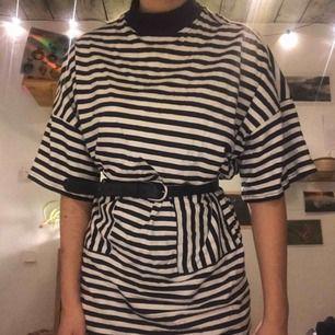 En najs tunika/klänning <3