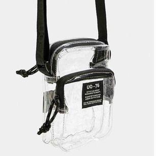 Väska från Urban outfitters, köpt för 349kr