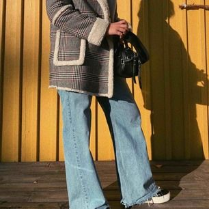Nakd jeans, bra skick, nypris 599!! Små i storleken