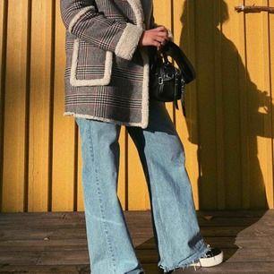 Nakd jeans, bra skick, nypris 599!! 90kr frakt tillkommer