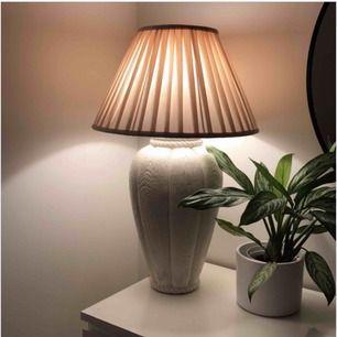 Lampa 73 cm