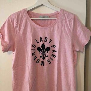 Superfin tröja från Morris. Köpt för 600kr och är i jättebra skick💗💗