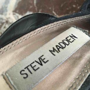 Sköna Steve Madden klackar, pris kan diskuteras❣️