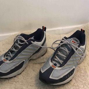 snygga sneakers från Reebok🍓🍓