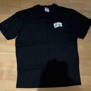 Billionaire boys club t shirt, condition 9/10