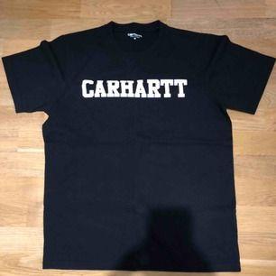 Carhartt t shirt condition 8/10