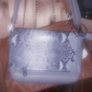 Oanv don donna väska