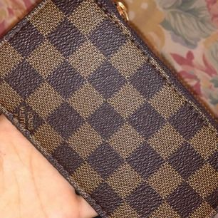 Lv liten plånbok